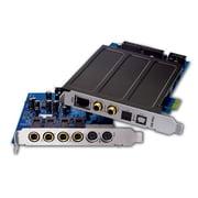 EMU 1212m PCI Express