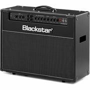 Blackstar HT Stage 60 Venue Comb B-Stock