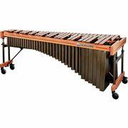 Bergerault Marimba GMBH A=443Hz