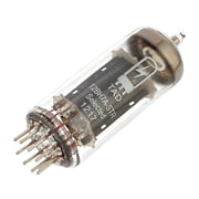 TAD RT043 Tube 12BH7A STR
