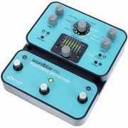 Source Audio Soundblox Multiwave Pr B-Stock