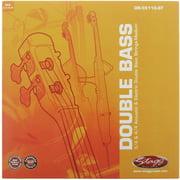 Stagg DB-55110-ST Strings