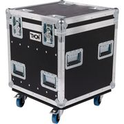 Thon Multiflex Roadcase 60
