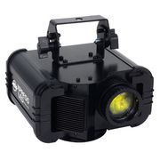 ADJ Xpress LED