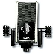 Sontronics Delta B-Stock