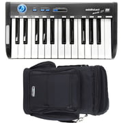 Miditech Midistart Music 25 Bag Bundle