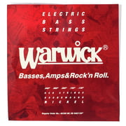 Warwick 46300 ML Red Label