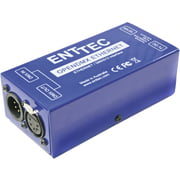 Enttec ODE with POE Open DMX