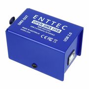 Enttec Open DMX USB Interface B-Stock
