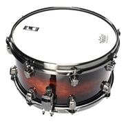 "Mapex 13""x07"" Blaster Snare Drum"