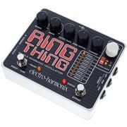 Electro Harmonix Ring Thing B-Stock
