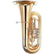 B&S GR55-L Bb-Tuba
