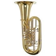 Melton 4460-L F-Tuba
