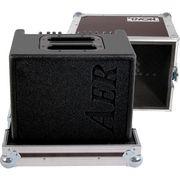 AER Compact 60 III BK Bundle