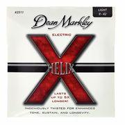 Dean Markley Helix 2511 LT