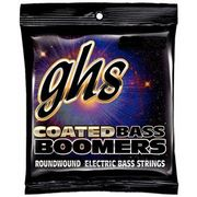 GHS Coated 3045 ML Boomers