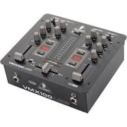 Behringer VMX 100 USB B-Stock