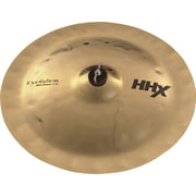 "Sabian 14"" HHX Evolution Mini China"