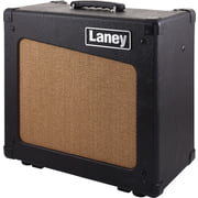 Laney Cub12 B-Stock