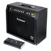 Palmer FAT50 Combo B-Stock