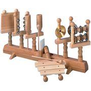 Goldon Percussion Shelf 30190