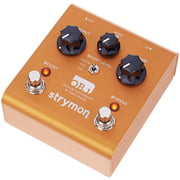 Strymon OB.1 B-Stock