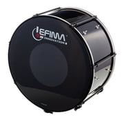 Lefima BMS 2614 Bass Drum B-Stock