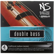 Daddario NS610 Electric Traditional