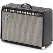 Fender Super-Sonic 22 Combo B B-Stock