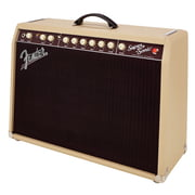 Fender Electric Guitar Amps – Thomann UK
