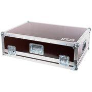 Thon Mixer Case Mackie ONYX B-Stock