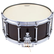 Pearl 14x6,5 Philharmonic Snare #101