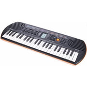 Casio SA 76 B-Stock