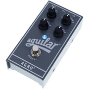 Aguilar Agro Pedal B-Stock