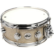 "DW 12""x05"" Snare Finish P B-Stock"
