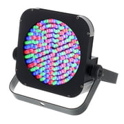 Stairville LED Flood Panel 150 20° RGB