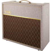 Vox AC15HW1X B-Stock