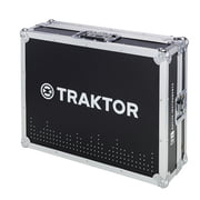 Native Instruments Traktor Kontrol S4 Har B-Stock