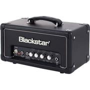 Blackstar HT-1R Head B-Stock
