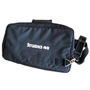 Studio 49 T-AGc Bag for Glockenspiel