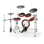 2box Drumit Five MK2 E-DRUM B-Stock