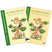 Thomann Träumereien mit der Ocarina