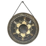 Asian Sound Thai-Gong Tuned d1