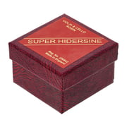 Hidersine Super Rosin