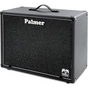 Palmer CAB 112 MAV B-Stock