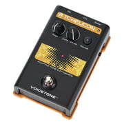TC-Helicon Voice Tone T1 B-Stock