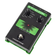 TC-Helicon Voice Tone D1