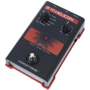 TC-Helicon Voice Tone R1 B-Stock