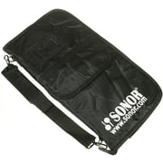Sonor SSB Stick Bag Standard