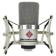 Neumann TLM 102 Studio Set Nic B-Stock